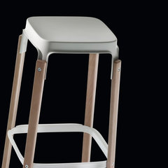 chairs by Buy-Design.it