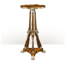 Theodore Alexander - Tables - Accent & Occasional Tables - AL50099