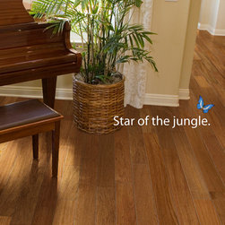 Max Windsor Hardwood Flooring - Furnished & installed by Diablo Flooring, Inc. showrooms in Danville,
