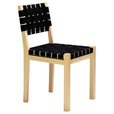 Modern Dining Chairs by FinnStyle