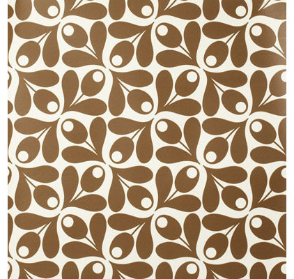 orla kiely wallpaper sale usa