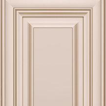 Kraftmaid Maple Kitchen Cabinetry: Find Kitchen Cabinets Online
