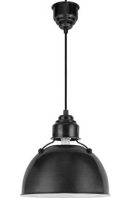 Traditional Pendant Lighting by Visual Comfort Lighting Store