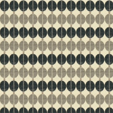 Modern Upholstery Fabric by Jan Jessup