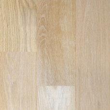Modern Hardwood Flooring by mandara.com.au