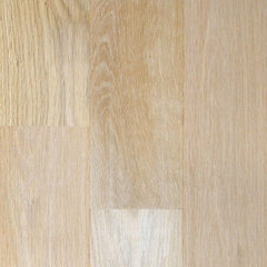 modern wood flooring by mandara.com.au