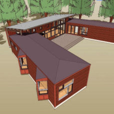 House Plan #431-10 : Houseplans.com