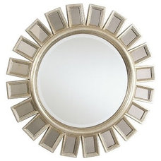 Mirrors by Ethan Allen