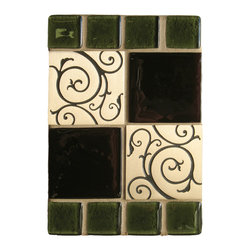 Traditional Tile Find Bathroom Tiles Wall Tiles And