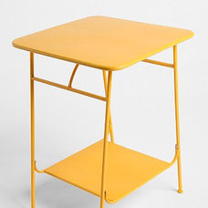 Modern Side Tables And Accent Tables by Urban Outfitters