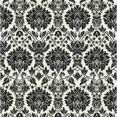 Modern Rugs by Wayfair