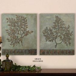 "35222 Masculine Art by uttermost - Get 10% discount on your first order. Coupon code: ""houzz"". Order today."