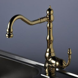Cheap Unique Antique Kitchen Faucets - Cheap Unique Antique Kitchen Faucets Showcase and wholesae or retail online