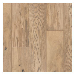 "Emil-Ergon - Wood Talk - Ergon Porcelain Tile - 6""x36"", Beige Digue, 1 Piece (1.5 Square Feet - Sold by the piece"