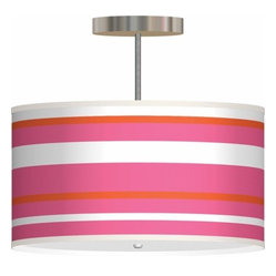 Contemporary Children Lighting