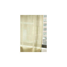 Jamali Garden: Home Accents: Curtains