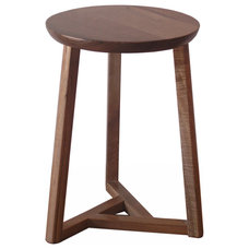 Contemporary Bar Stools And Counter Stools by Gingko Home Furnishings