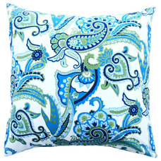 Decorative Pillows by MultiChic.com