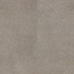 "Caesar Ceramics - Caesar Classique - 12"" x 24"" Porcleain Tile, Nut, 1 Piece - Sold by the Piece - Each Piece 2 Square feet"