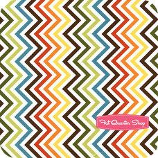 Upholstery Fabric by fatquartershop.com
