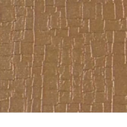 Bijou Coverings - Metallic Brown Modern Wallpaper - Wholesale pricing + Free Standard Shipping to the 48 contiguous states!!