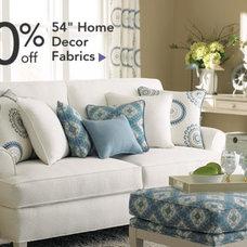 Sofa white blue.jpg