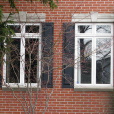 Windows by Delco Windows and Doors