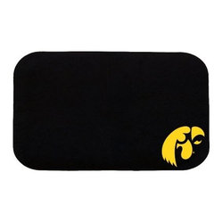 Holland Collegiate 60 In Grill Mat The Holland