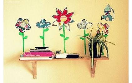 Ikea Hack Wall Art