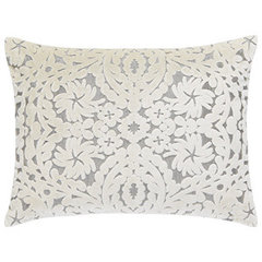 contemporary pillows by Designers Guild