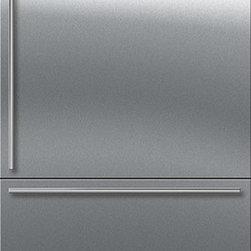 "30"" IT-30CIID Refrigerator/Freezer - Sub-Zero IT-30CIID Refrigerator/Freezer"
