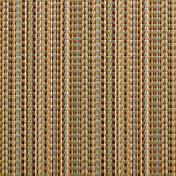 Q001018-Sample - This upholstery fabric feels and looks like silk, but is more durable and easier to maintain. This fabric will look great when used for upholstery, window treatments or bedding. This material is sure to standout in any space!