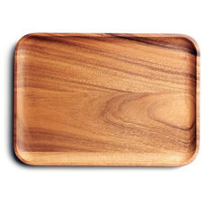 Traditional Platters by Sur La Table