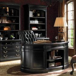 Silver Coast Company Furniture - Silver Coast Company