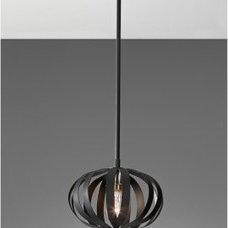 Modern Ceiling Lighting by Hayneedle