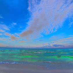 Fine Art Decor_Landscape - Color, landscape photograph. Custom sizes and printed materials. Sizes range from desktop to wall paper. Please contact for details.