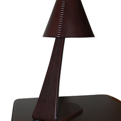 Studium TDM Table Lamp