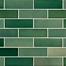 Transitional Wall And Floor Tile by ANN SACKS