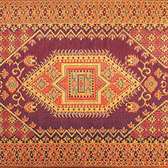 mediterranean outdoor rugs by outdoorrugsonly.com