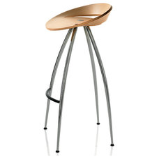 Contemporary Bar Stools And Counter Stools by SmartFurniture