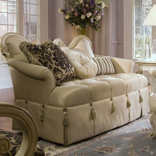 Traditional Sofas by Wayfair