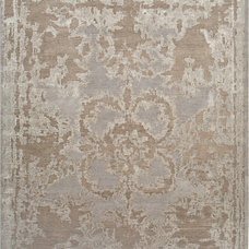 Contemporary Rugs by Woven Arts