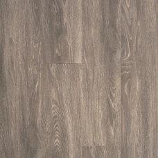 Modern Laminate Flooring by simpleFLOORS Houston