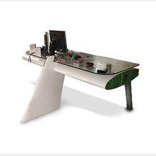 Contemporary Desks by reestore.com