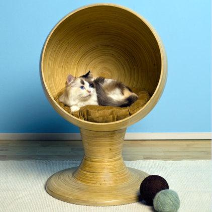 Modern Pet Supplies by Petsmart