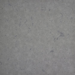 Caesarstone 4030 Pebble -