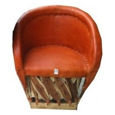Traditional KID Chair - Yesimports