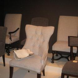 Showroom -
