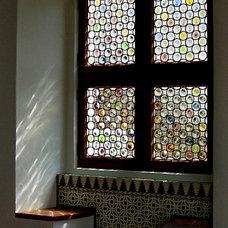 Mediterranean Windows Mediterranean Windows
