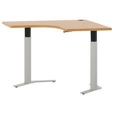Contemporary Desks by SmartFurniture